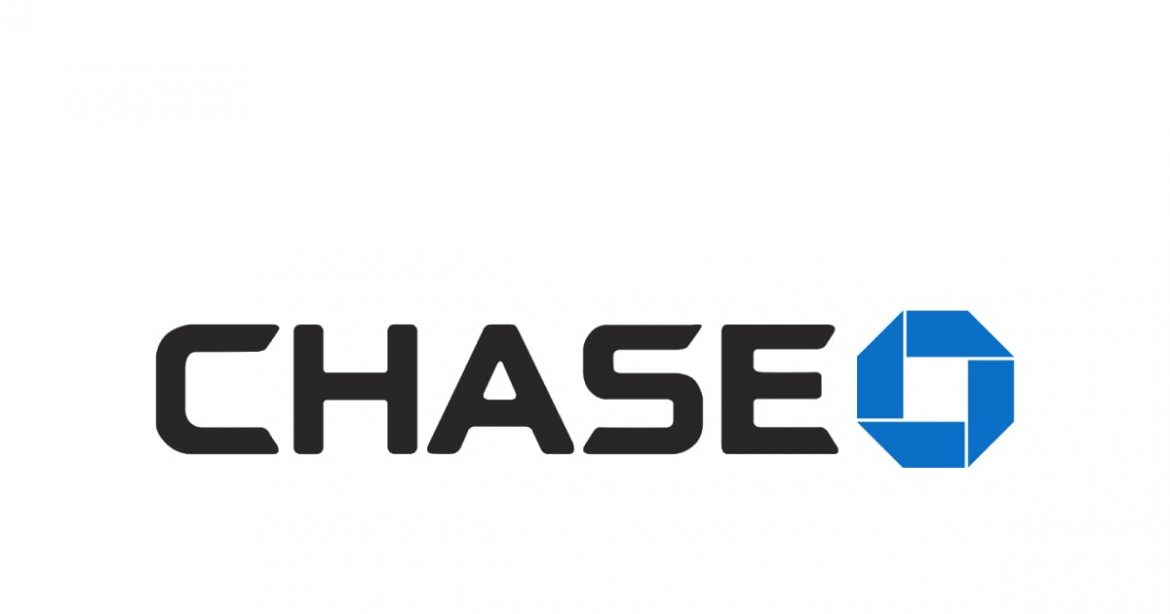 chase online bill pay